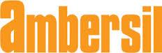 ambersil logo