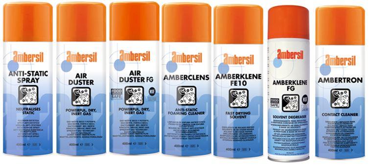 ambersilline1